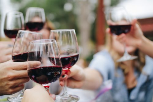 best-red-wine-tasting